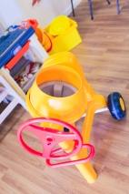 reepham-nursery-from-teele-photography-13-of-31