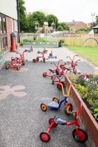 reepham-nursery-from-teele-photography-18-of-31