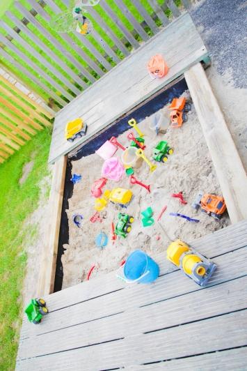reepham-nursery-from-teele-photography-19-of-31