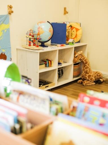 reepham-nursery-from-teele-photography-2-of-31