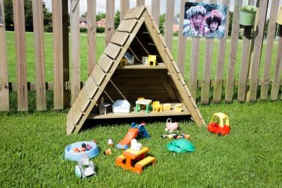 reepham-nursery-from-teele-photography-24-of-31