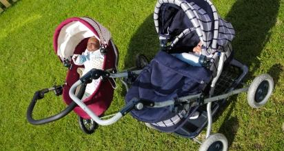 reepham-nursery-from-teele-photography-25-of-31