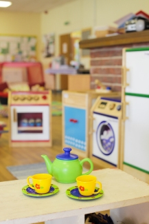reepham-nursery-from-teele-photography-7-of-31