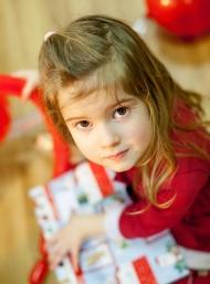 Reepham Nursery part 2 2016-11