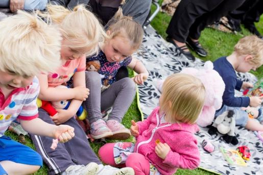 reepham-nursery-staff-2016-oct-36-of-79