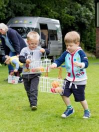 reepham-nursery-staff-2016-oct-39-of-79