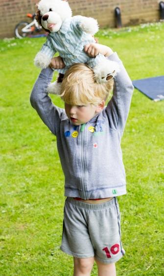 reepham-nursery-staff-2016-oct-66-of-79