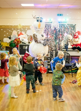 Christmas party 2016 - 22